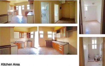 Apartment in Mount Lebanon - Awesome Apartment for rent Hazmieh