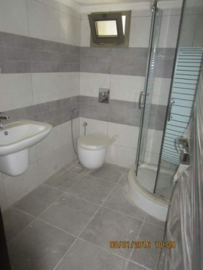 Apartment in Beirut - 152sqm New Apartment For Sale Ashrafieh Mar Meter 415,000$
