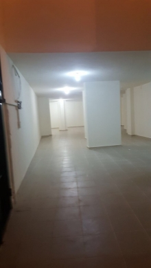 Shop in Aramoun - مستودع للايجار 450 م2