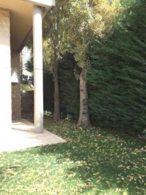 Villa in Faraya - Faqra club luxury Triplex chalet for sale- garage and ext 2 parkings