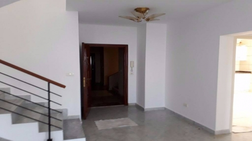 Duplex in Blat - Used Apartment for Sale Blat Jbeil Duplexe Area 180Sqm