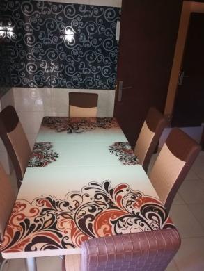 Apartment in Mina - شقة للايجار الميناء 150م