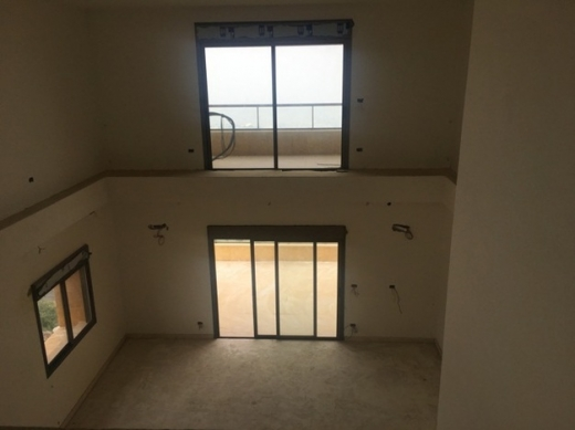 Apartment in Ain Saadeh - Duplex for sale in Ain Saade