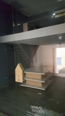 Other real estate in Saifi - محل للايجار السوليدير