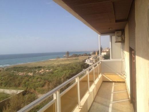Apartment in Khalde - شقة للبيع في خلدة