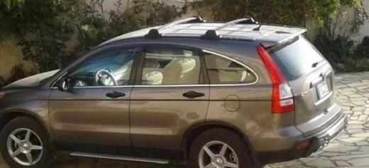 Honda in Mount Lebanon - 2009 Honda crv.