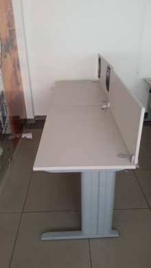 Office Furniture & Equipment in Hamra - الحمرا