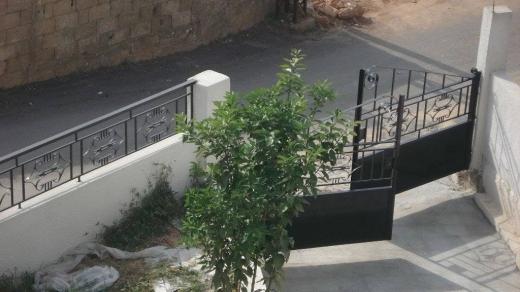 Whole building in Damour - مبنى مستقل للايجار في الشوف الدامور
