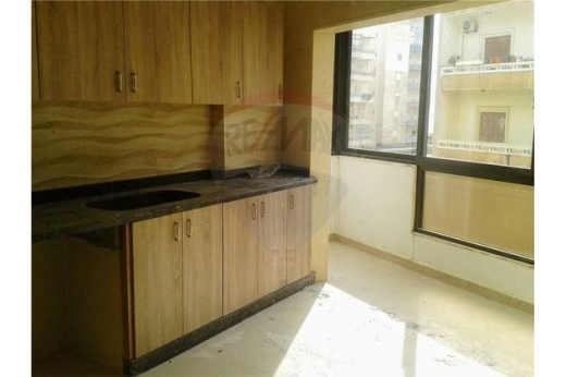 Apartment in Tripoli - Apartment for Sale - Mina Montazah, Tripoli