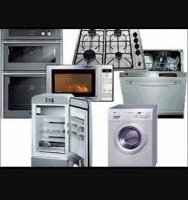 Other Home Appliances in Bchamoun - صيانة كافة الادوات الكهربائية المنزلية