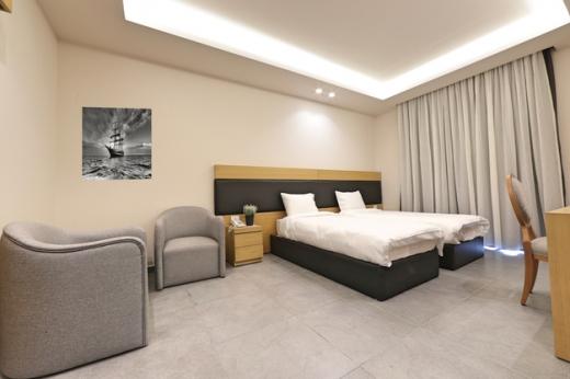 Apartment in Antilias - Furnished Studios for Rent in Antelias Beirut