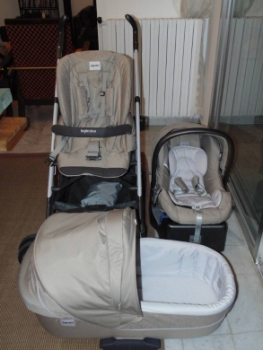 Baby & Kids Stuff in Hazmieh - Baby set