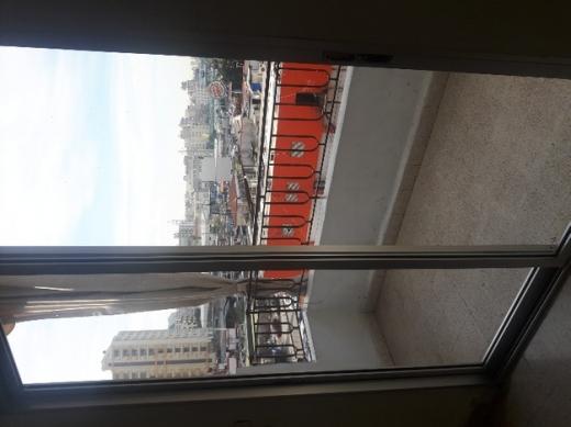 Apartment in Baouchriye - شقة للإيجار - سد البوشرية