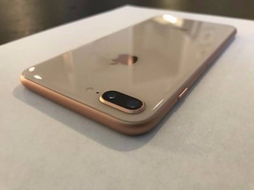 Phones, Mobile Phones & Telecoms in Abadiyeh - Iphone 7plus available for sale in a perfect working condition