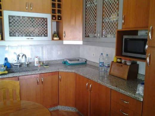Apartment in Haoush el Oumara - Haouch el omara stargate area fully furnished apartment .