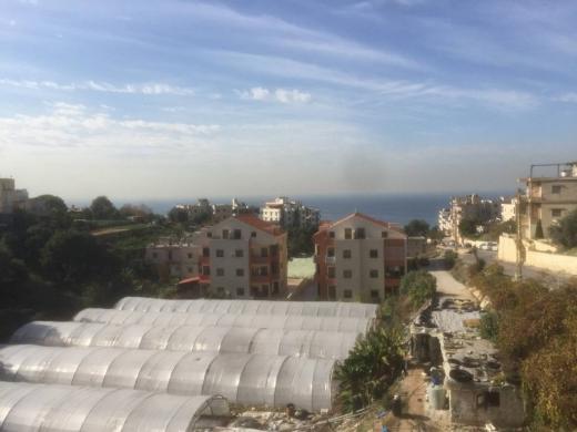 Apartments in Safra - Duplex for sale in Safra