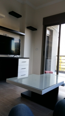 Apartment in Batroun - Luxurious appartment for rent