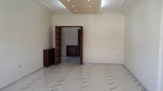 Apartment in Haoush el Oumara - zahle apartment for rent stargate area
