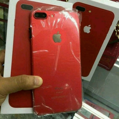 Apple iPhone in Accaoui - For Sale: iPhone X and iPhone 8  AND iPhone 7  :WHATSAPP chat 66917368522