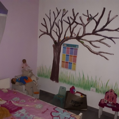Apartment in Jdeideh - appartment for sale in jdayde near sagesse school