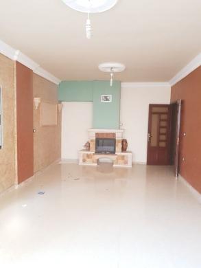 Apartment in Bchamoun - شقة مميزة للبيع في بشامون المدارس