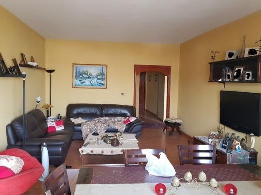 Apartment in Choueifat - شقة للبيع بمنطقة الشويفات قرب بلدية الشويفات