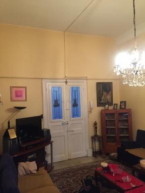Apartment in Achrafieh - Appartment for sale in achrafieh