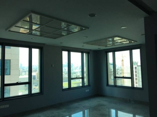 Office Space in Baouchriye - office for rent bauchrieh