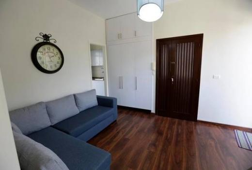 Apartment in Achrafieh - Studio Rooftop For Rent Achrafieh sassine