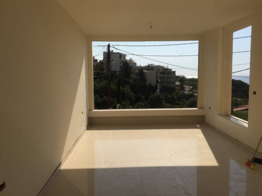 Apartments in Akaybeh - Apartment for sale in Okaibe