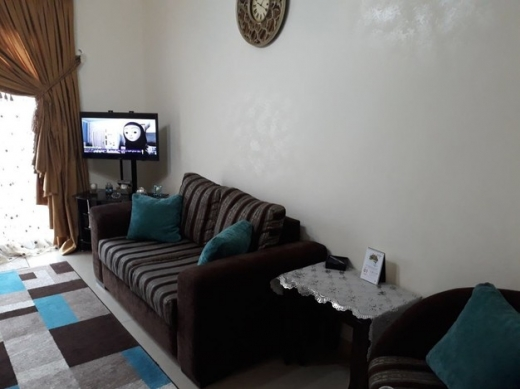 Apartment in Tahouitet El Ghadir - شقه للبيع تحويطة الغدير