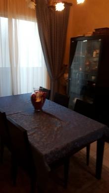 Apartment in Verdun - Verdun فردان شقة مفروشة للايجار Furnished Appartement for Rent