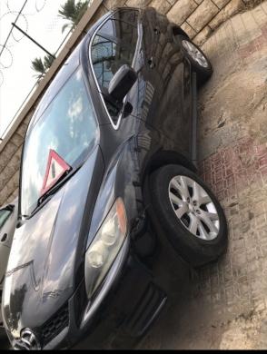 Mazda in Khalde - Mazda Cx7 for sale
