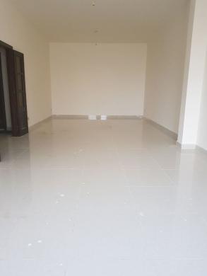 Apartment in Aramoun - شقة للبيع في عرمون