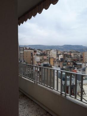 Apartment in Tahouitet El Ghadir - شقه دولكس للبيع شارع عثمان