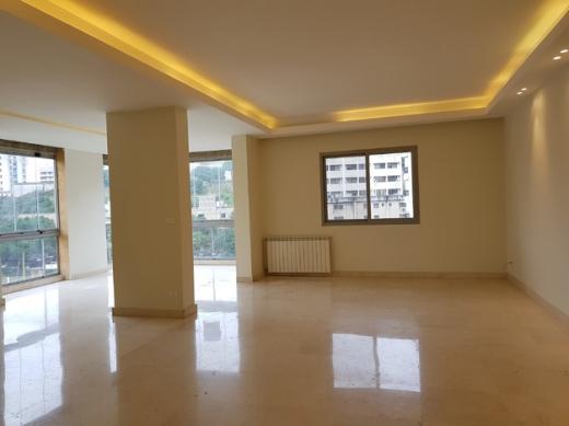 Apartment in Horsh Tabet - Apartment for Rent in Horsh Tabet