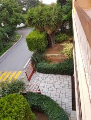 Villa in Mtaileb - Villa for Rent in Rabieh