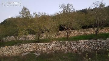 Land in Mount Lebanon - Land in Sakyet El kheit -2500 sqm-  ارض في ساقية الخيط |PLS23721