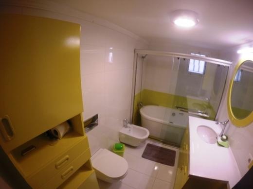 Apartment in Biyada - Apartment for rent in Biyada