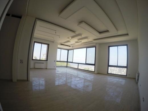 Apartment in Bsalim - Duplex for Sale in Bsalim FC4639