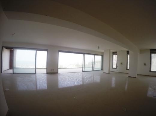 Apartment in Biyada - Duplex for Sale in Biyada