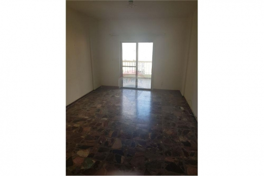 Apartment in Tripoli - Apartment for Sale in Sakafeh street - Tripoli