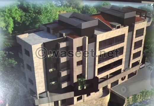 Apartment in Betchay - شقق للإيجار - مفروش و غير مفروش