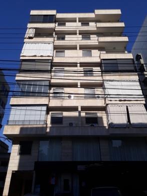 Apartment in Adonis - دوبلكس جديد 210 م2 في منطقة هادئة في أدونيس