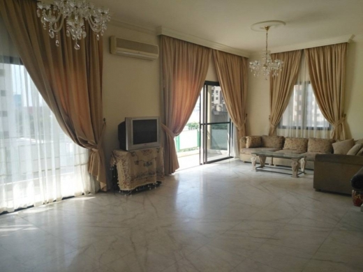 Apartment in Antelias - Apartment for sale in Antelias