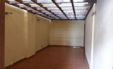 Commercial in Mount Lebanon - Shop for sale in Zalka SKY371