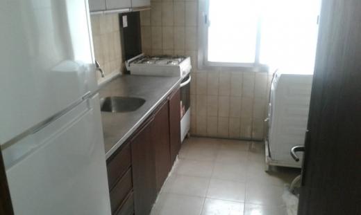 Apartment in Jounieh - شقق للايجار جونية حارة صخر