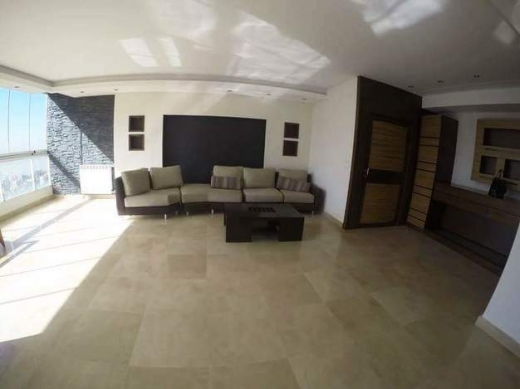Apartment in Biyada - Apartment for Sale in Biyada FC4646