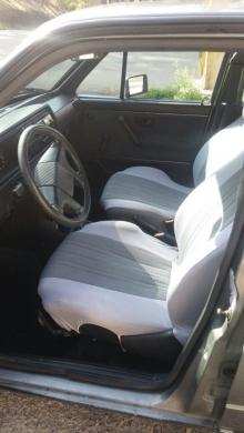 Volkswagen in Baabdat - GOLF 2 FOR SALE TEL: 03/585073