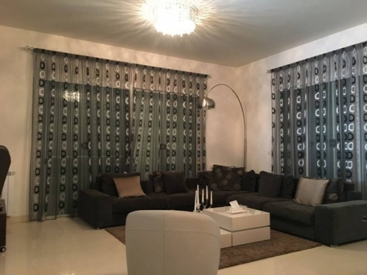Apartment in Ain Saadeh - Apartment for sale in Ain Saadeh